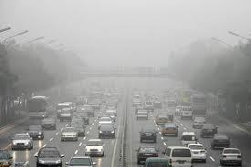 El Ayuntamiento de Bilbao miente sobre la calidad del aire que respiramos