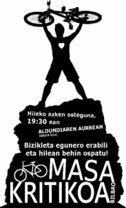masa-critica-euskera
