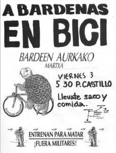 bardenas2016