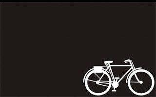 bicicleta-blanca