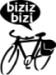 Biziz Bizi Logo