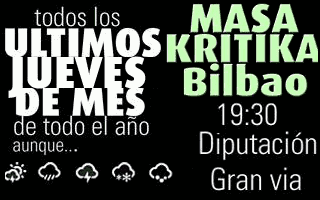 masa_critica_