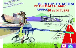 ii-martxa-bilbotik-itsasora