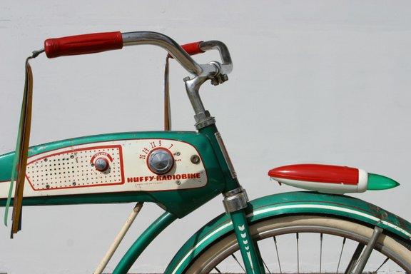 blog-radiobike