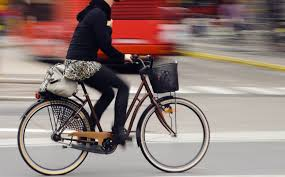ejecutiva-bici
