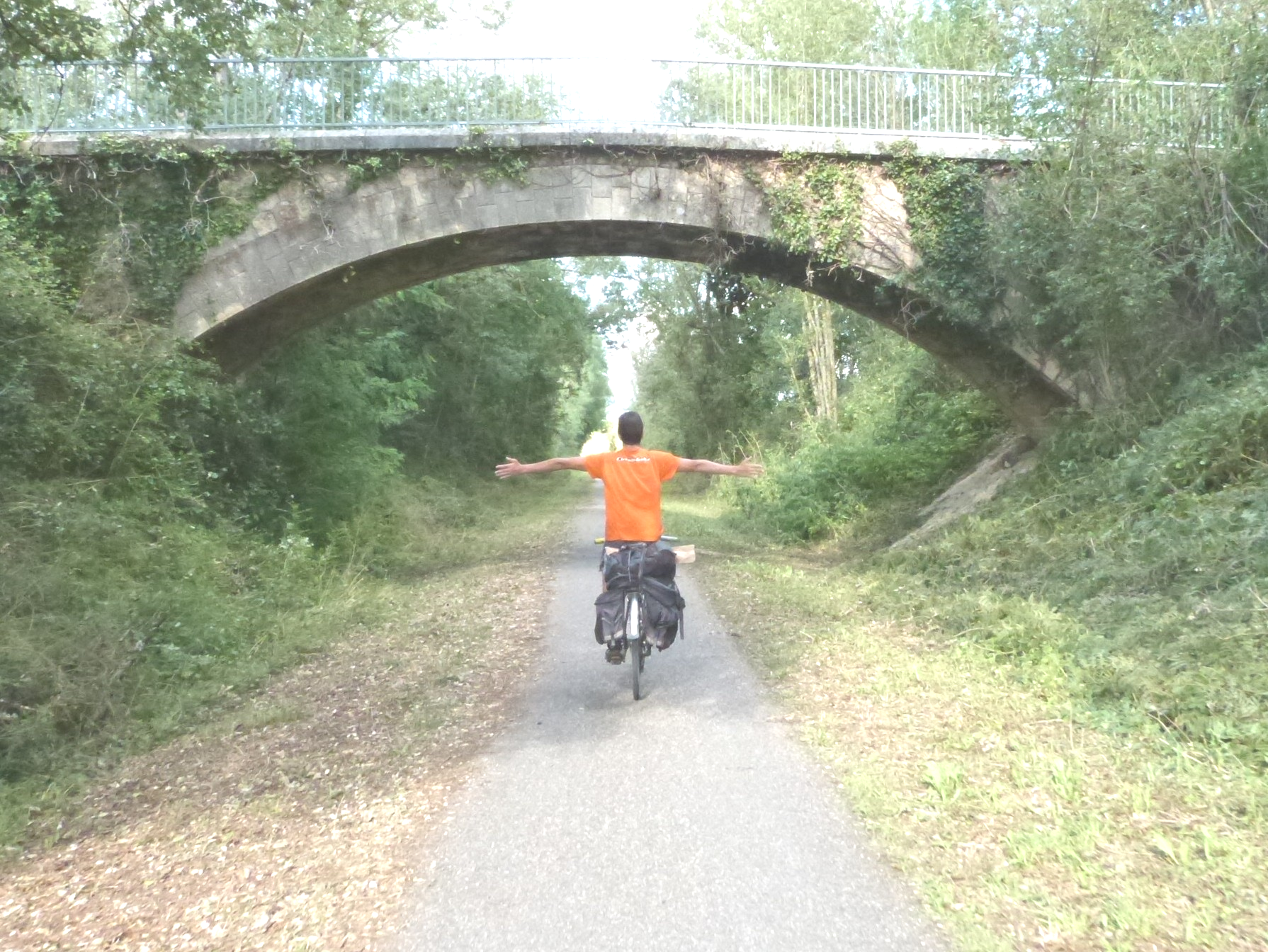 Una bici no solo es una bici